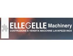 Logo Ellegelle