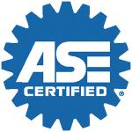 ase-certified-logo-e