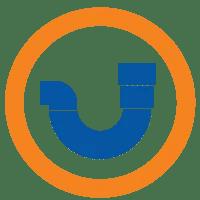 orlando-plumbing-services