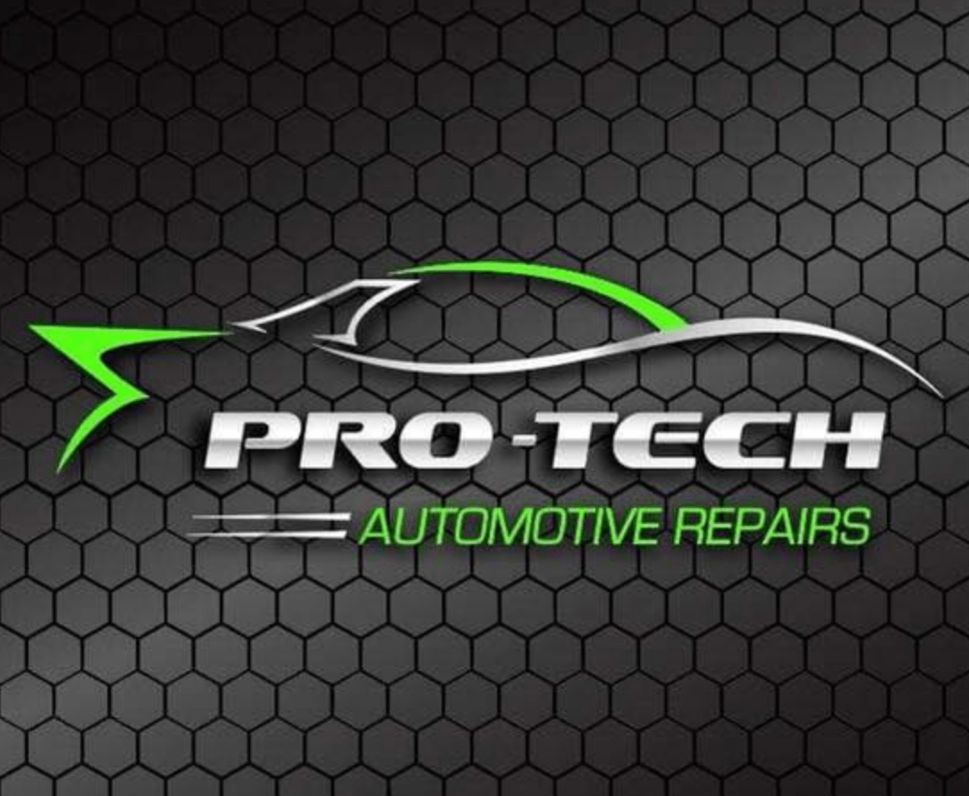Pro Tech Automotive Repairs