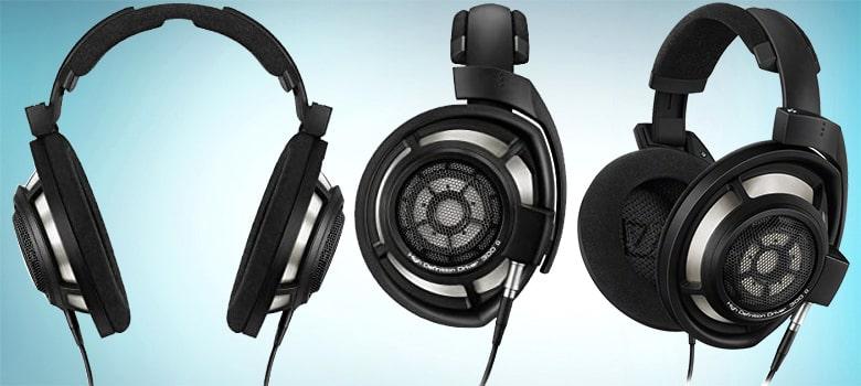 Best Open Back Headphones