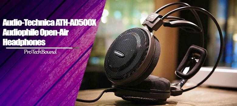 Best Budget Open Back Headphones In Under 100 Dollars