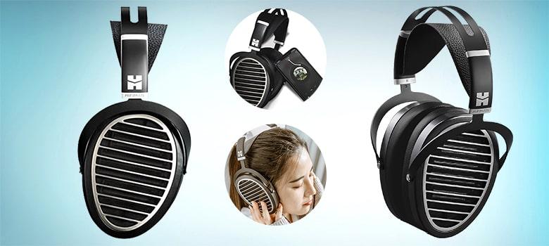Best Open Back Headphones Under $1000