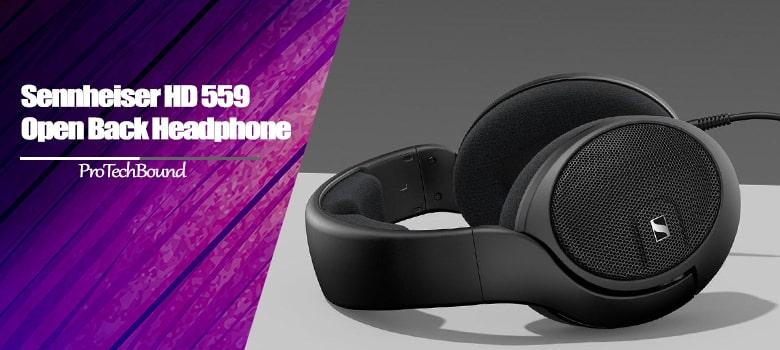 Best Budget Open Back Headphones In Under $100