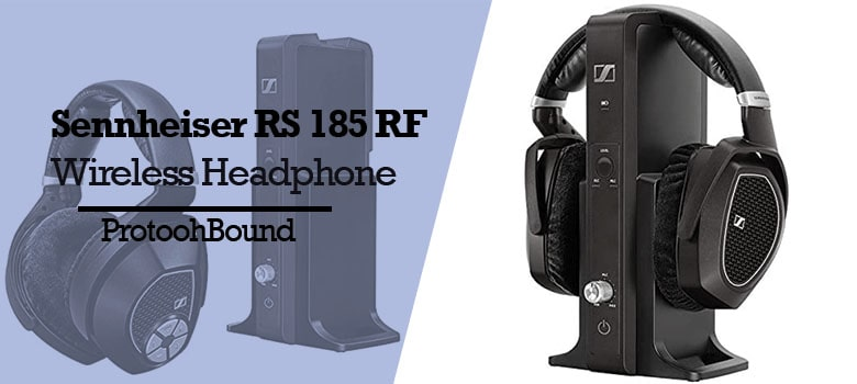 best wireless open back headphones
