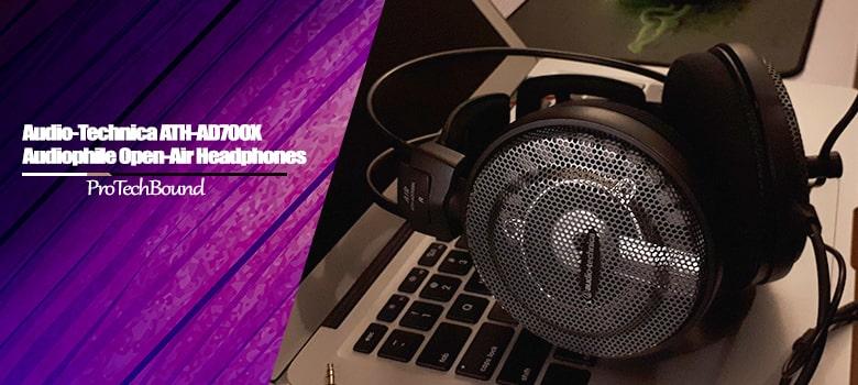 Best Budget Audiophile Open-Air Headphones