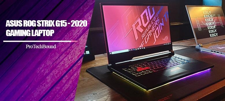best gaming laptops under 2000 dollars