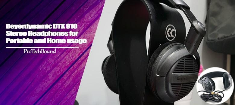 Best Budget Open Back Headphones In Under $100 dollars
