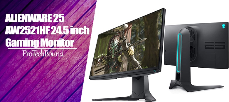 Best Gaming Monitor For PS4, PS4 Pro and PS5 , Xbox One S with Xbox Series X