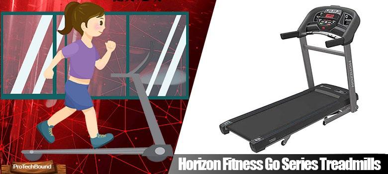 best foldable treadmills