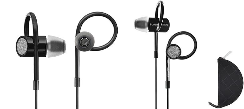Best Earbuds Under 200 Dollars