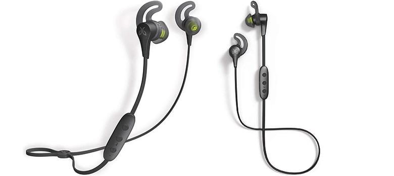 Best Earbuds Under 200 - Top In-ear Headphones and Earphones For Sports