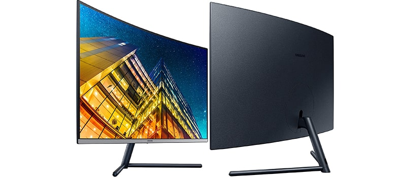 4k Gaming Monitor for Cyberpunk 2077 Video Gaming