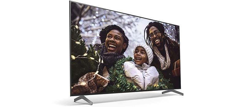 best 4k tv for gaming under 1000
