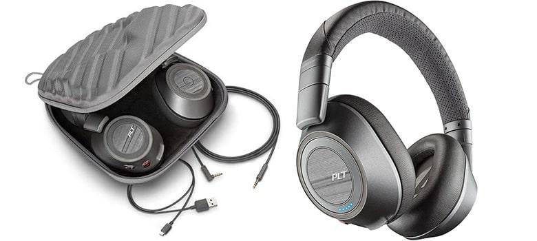 Best Headphones Under 200 USD