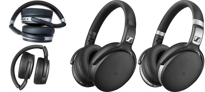 Best Active Noise Cancellation Headphones Under 200 Dollars