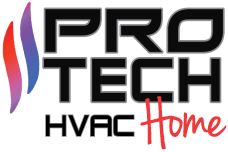 heating-air-conditioning-HVAC-company-maryland