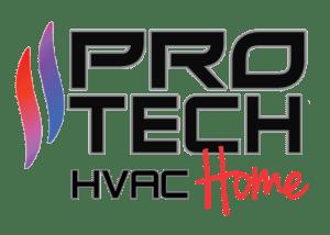 heating-air-conditioning-HVAC-annapolis