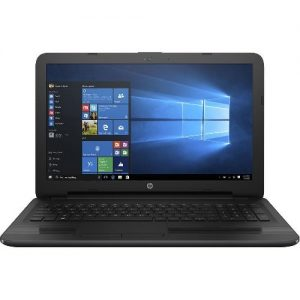 best laptops for college students under 500