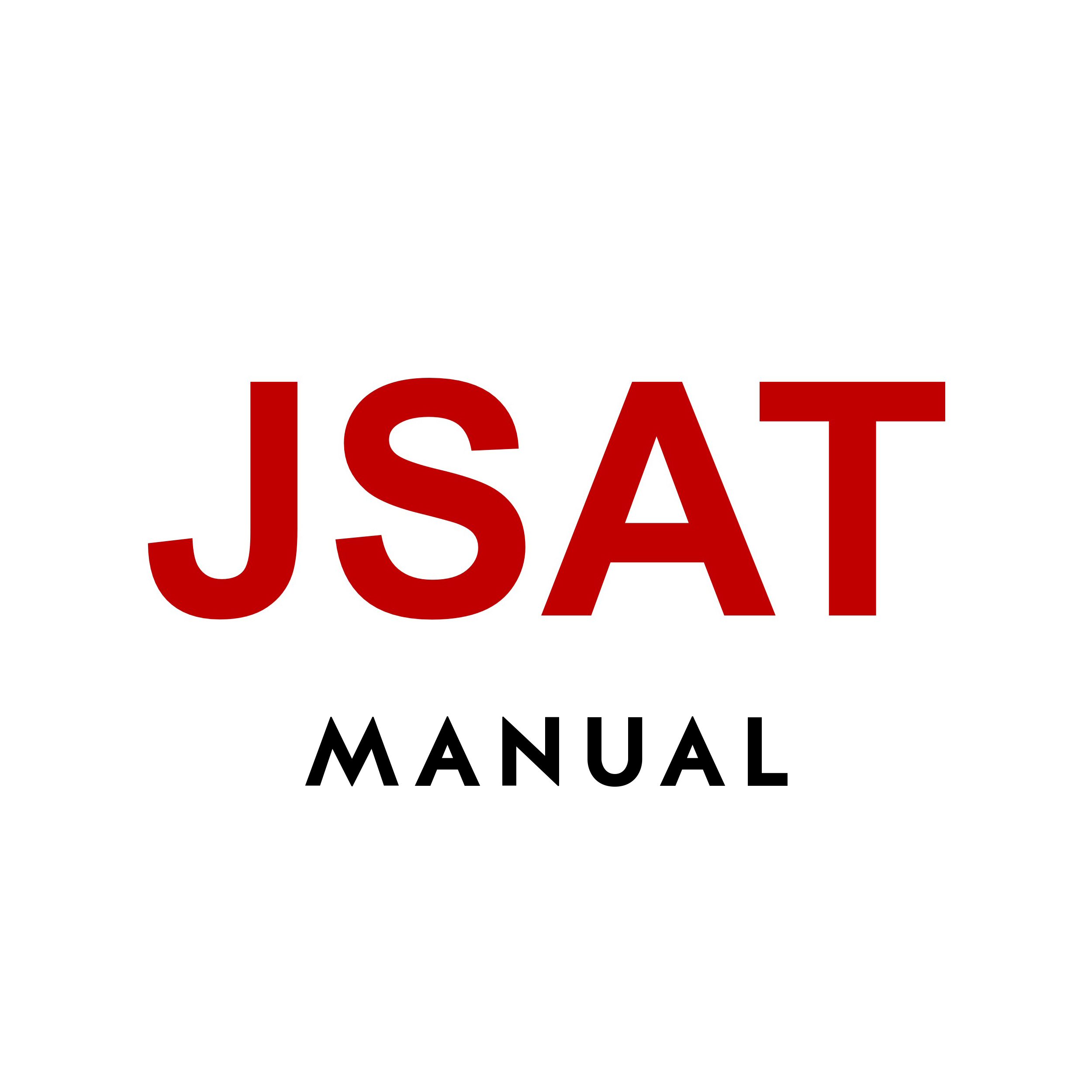 Jail Screening Assessment Tool Jsat Manual