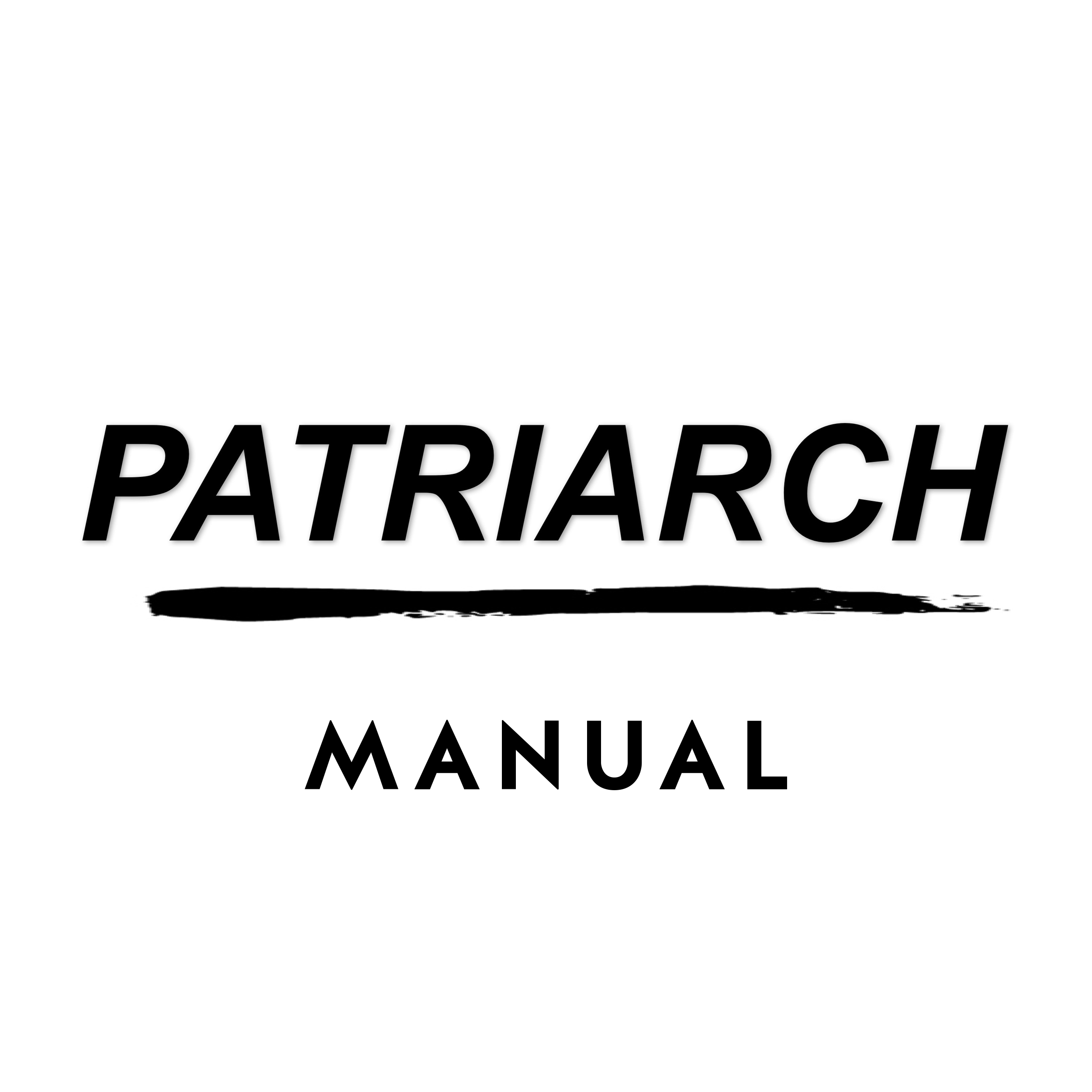 Assessment Of Honour Based Violence Patriarch Manual