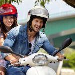 https://protect-plus-assurances.fr/devis-assurance-scooter-50/