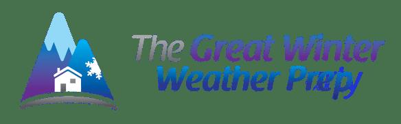 gwwprep-logo