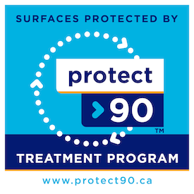 Learn more about Protect90™ with this full PDF