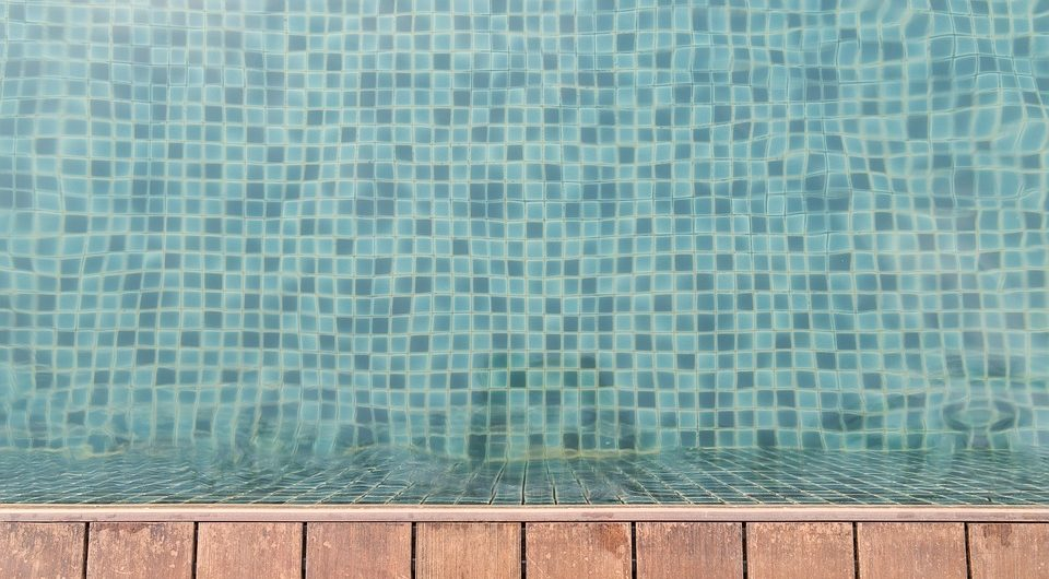 pool trends to watch for 2019 protect
