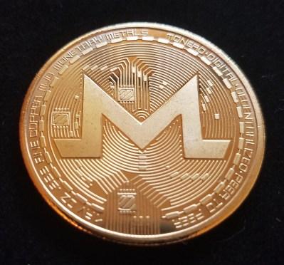 monero_coin2