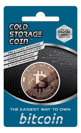 bitcoin-CSC