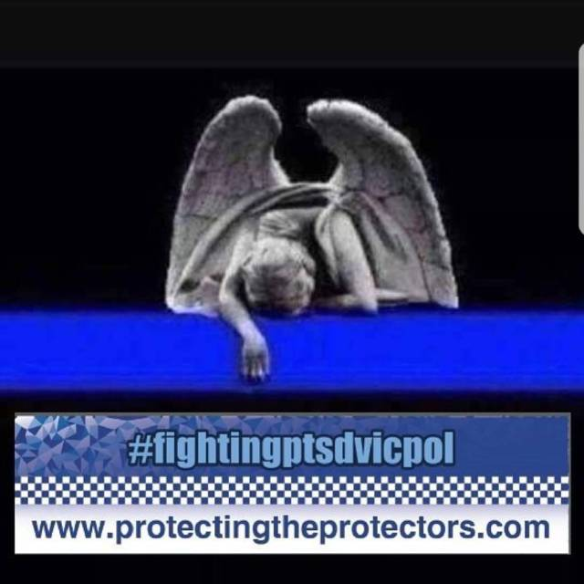 Extremely saddened to hear this morning that we lost anotherhellip