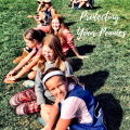 2 Free Summer Fun Ideas for Kids Sign Up