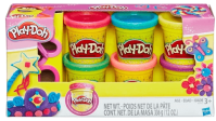 Play Doh Multipack