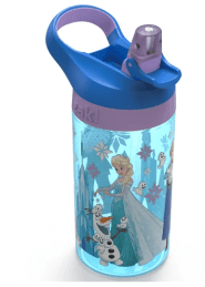 ZAK Frozen Water Bottle Stocking Stuffer