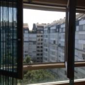 Fenêtre sécurisée