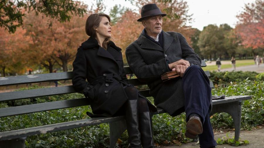 the-americans-bench