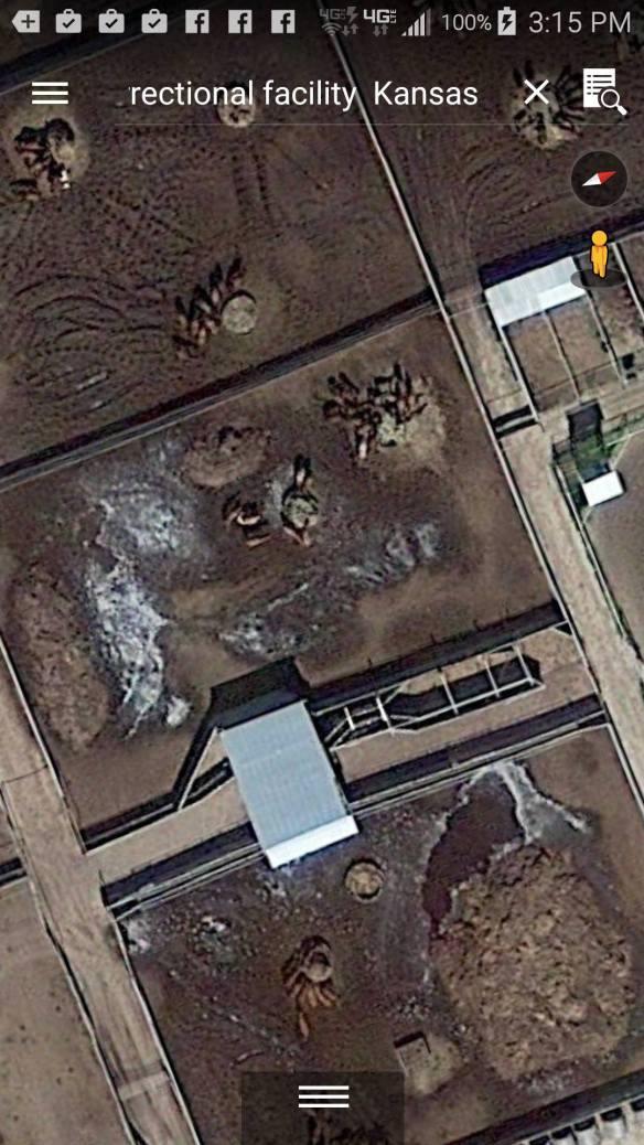 PM Aerial Photo 5