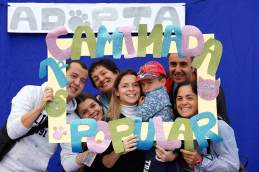 caminada-solidaria-apag-23-10-16-15