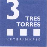 vet-tres-torres