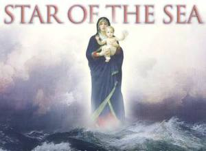 Star of the Sea Image