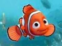 """Marlin"