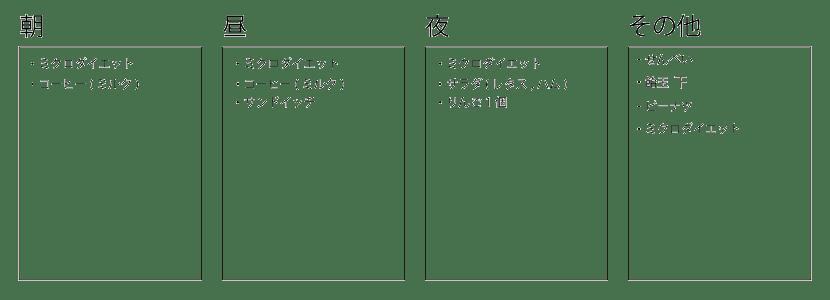 food_menu02