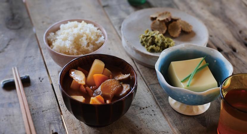 foods_diet
