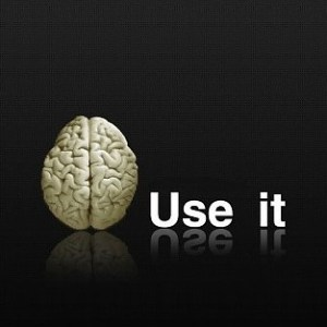 НООТРОПЫ (улучшение мозговой деятельности)