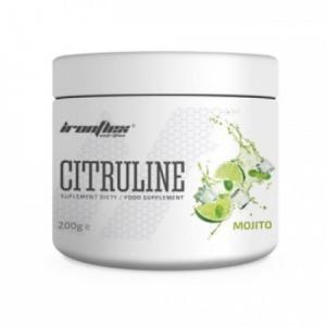Citrulline (Цитрулин)