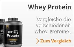 wheyprotein-vergleichen