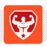 (c) Proteinpulver-vergleich.de