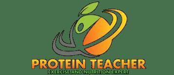 Protein Teacher