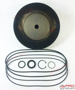 8182079 Bead Breaker Cylinder Seal Kit